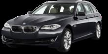 BMW Serie 3 Diesel